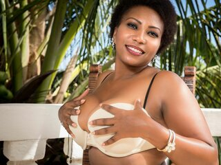 36DDChocolate camshow live jasmin