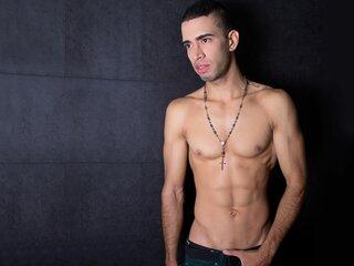 AdamForex videos sex webcam