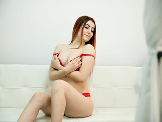 AlexaStiller nude video show