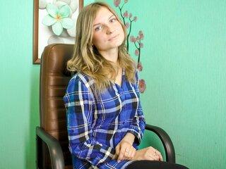 AlexisFoxie webcam jasmine jasminlive