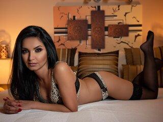 AlphaDea webcam sex shows
