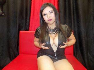 AmberNaugthyGirl livejasmine webcam jasmine