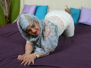 AminiaMuslim lj toy anal