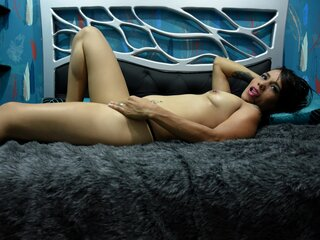 AmyBowen real toy camshow