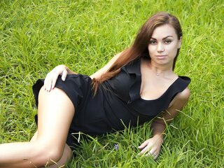 AmyJoily shows real livejasmin