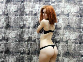 amraSunrise jasminlive free porn
