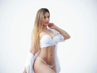 amybulgheroni anal livesex online