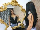 AnaVonSin livejasmin.com jasminlive jasmine