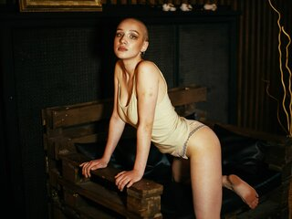 AngelKatarina jasmine private anal