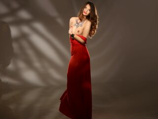 AngelicMelody jasmine pics nude