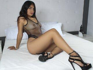 AngeliqueColt jasmin adult videos
