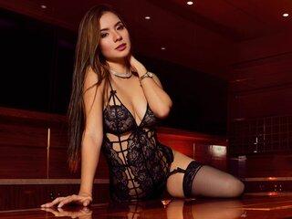 AnnieCarter online photos porn