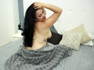 AnnyLewels real pics webcam