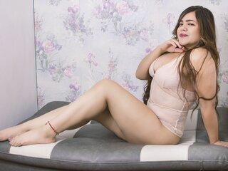AntonelaBrain nude recorded livejasmin
