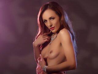 AphroditeLuv recorded naked free
