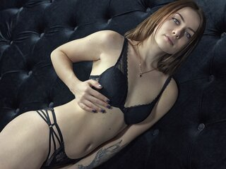 AriaRuth livesex private video