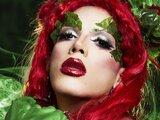 ArianaxMoon free online online