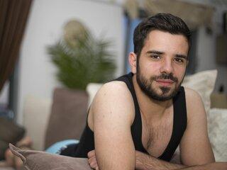 ArmandoSanchez private online amateur