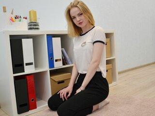 AshleyEmerald pics jasmine porn