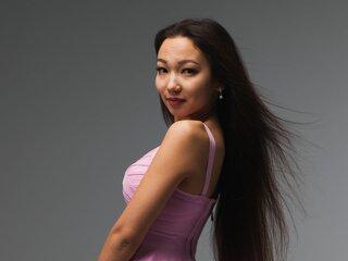 AsianXSofi pussy pics anal