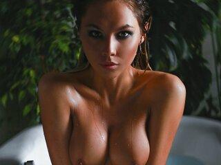 BeckyBennett naked photos porn