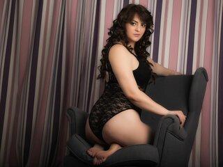 BelaCruz show jasmin pics