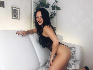BlackDarling sex jasmine livejasmin