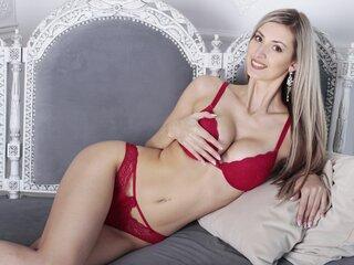 BlondieChic nude camshow amateur