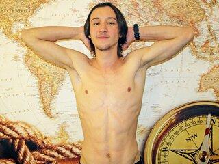 BrandonClem naked naked webcam