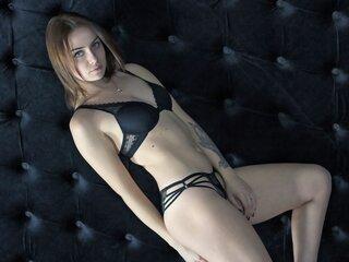 BrendaPat porn naked livejasmine