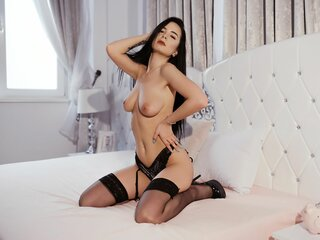 BritneyDevine show camshow toy