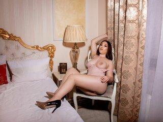 CandiceHunt nude live sex
