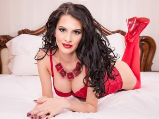 CapricexDivaTs free live online