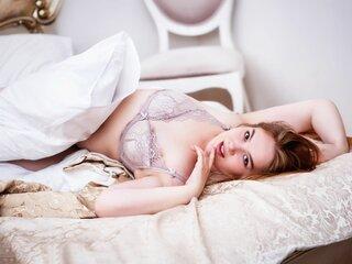 CarlyLadyBlond porn video xxx
