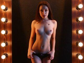 CatrinaGold porn photos adult