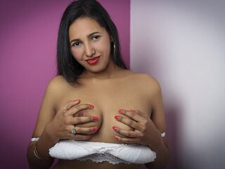 ChantalMore xxx nude nude