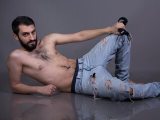 ChrisHendricks shows livejasmine fuck