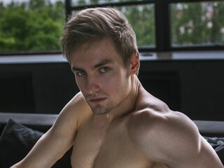 Christensen online nude pictures