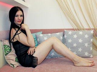 CindyResponsive cam amateur sex