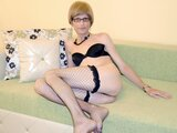 clementine pussy recorded sex