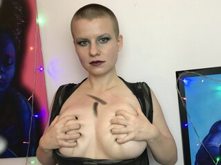 CrystalWave private amateur recorded