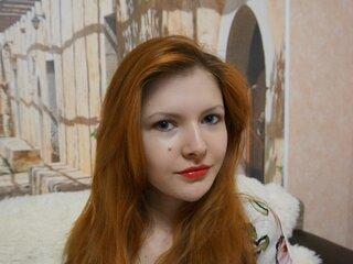 CutePsychologist amateur webcam pictures