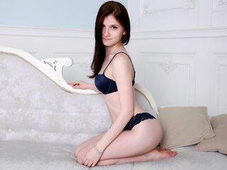 DanielaHays livejasmin.com fuck hd