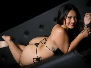 DariaLoving pics free nude