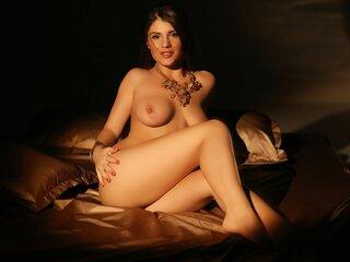 DeborahEden naked cam webcam