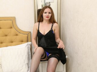 DeniseWalker show pussy webcam