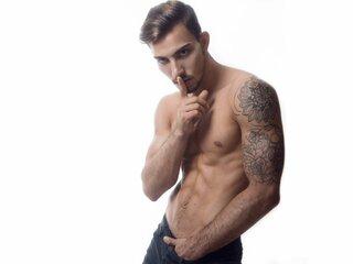 DiegoPardo sex livesex online