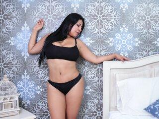 DixieKay sex online pictures