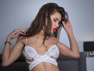 Elavamp pussy porn webcam