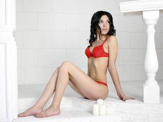 EmiliyWhite livesex real porn